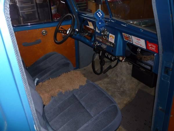1948-wagon-vancouver-wash8
