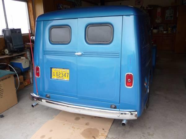 1948-wagon-vancouver-wash9