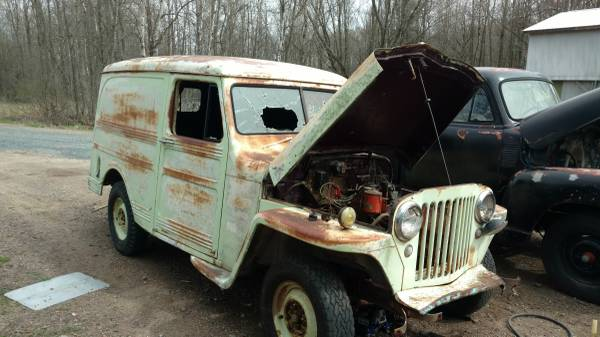 1948-wagon-withee-wi2