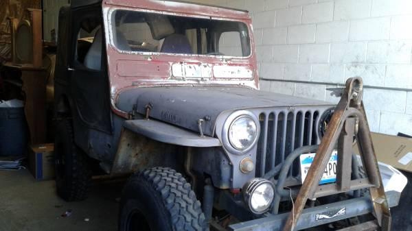 1949-cj3a-denver-colo92