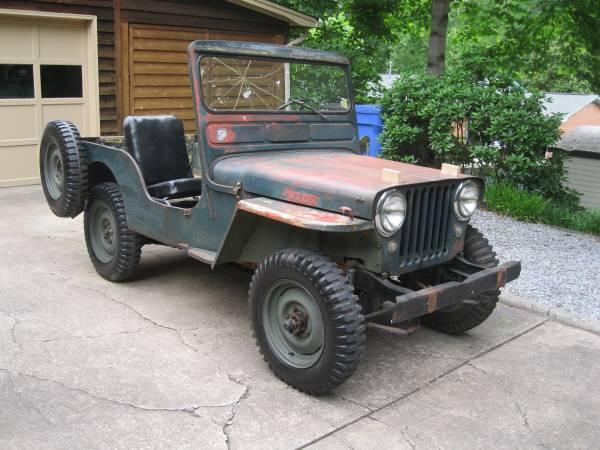 1949-cj3a-n1
