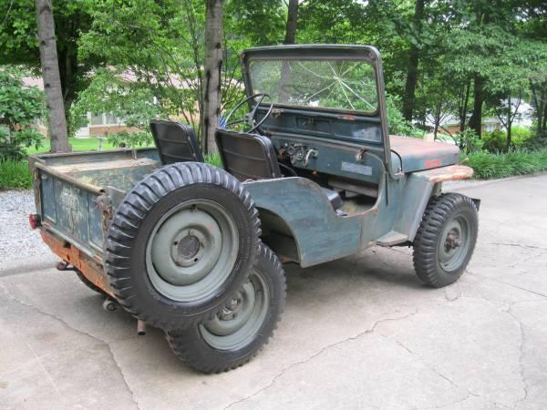 1949-cj3a-nc9