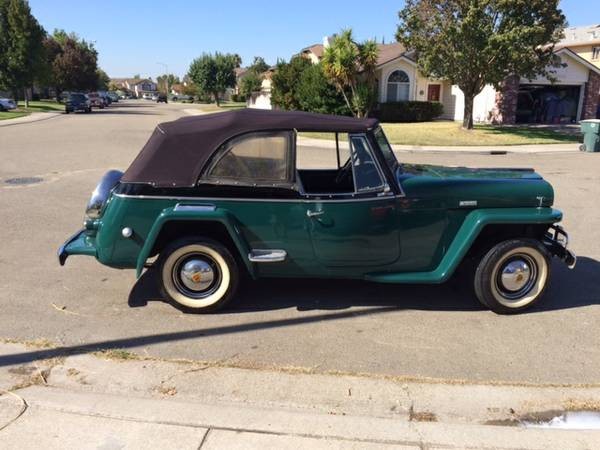 1949-jeepster-santacruz-cali1