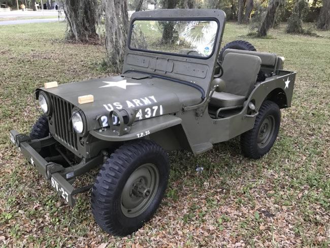 1949-m38-florida0