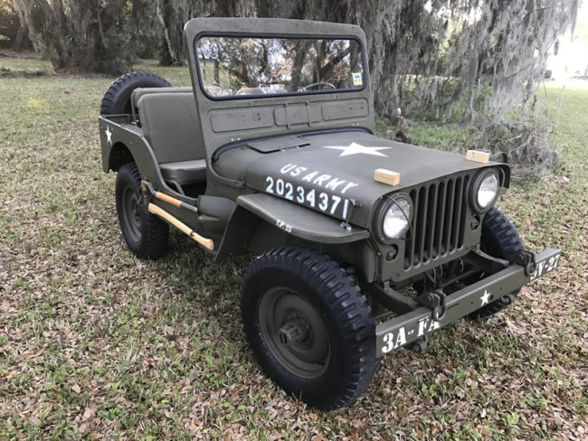 1949-m38-florida1