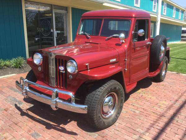 1949-truck-hyannis-ma2