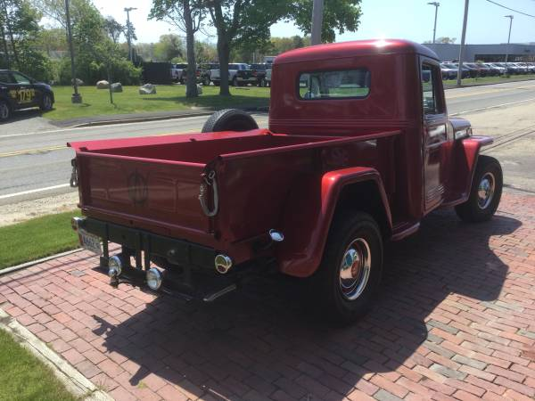 1949-truck-hyannis-ma4