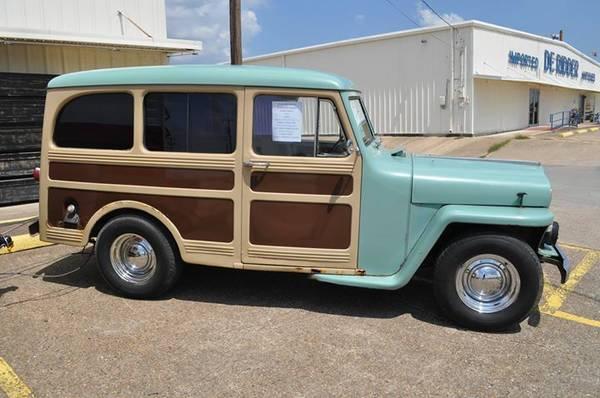 1949-wagon-canton-tx6