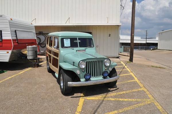 1949-wagon-canton-tx7