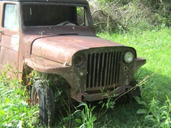 1949-wagon-springville-al1