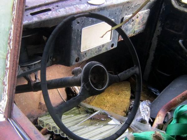 1949-wagon-springville-al2