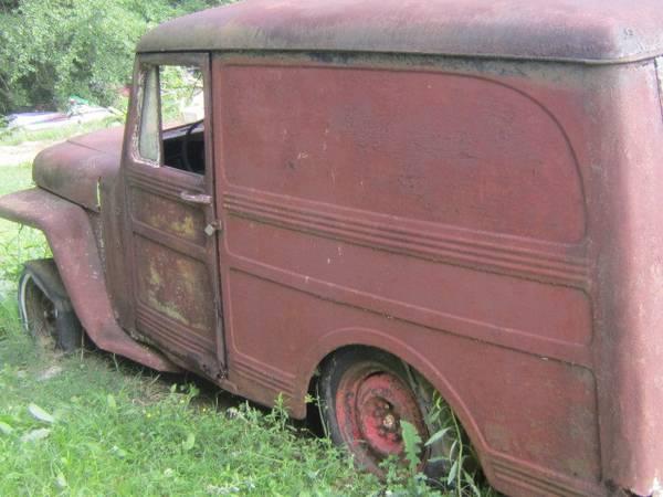 1949-wagon-springville-al3