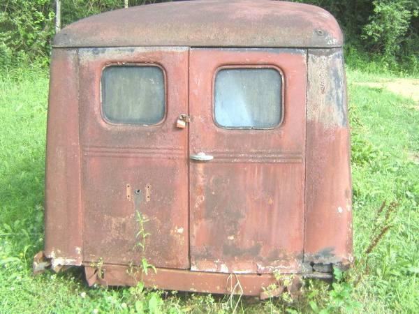 1949-wagon-springville-al4