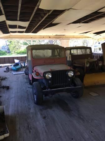 1950-cj3a-milford-nj1