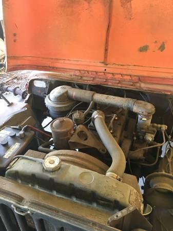 1950-cj3a-milford-nj2