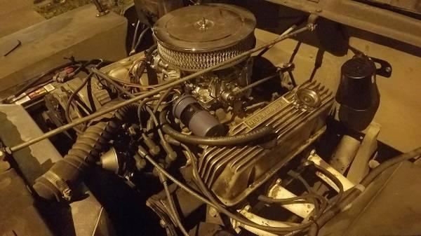 1950-cj3a-richmond-cali4