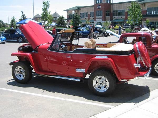 1950-jeepster-greeley-co6
