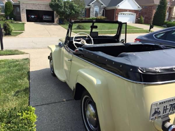 1950-jeepster-louisville-ky2