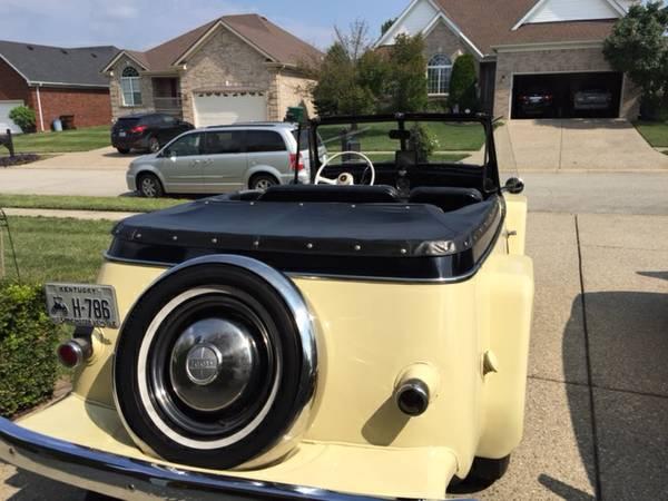 1950-jeepster-louisville-ky4
