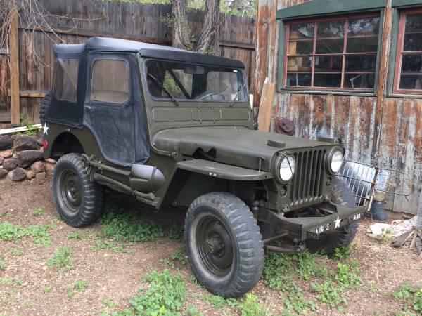 1950-m38-cs-colo1