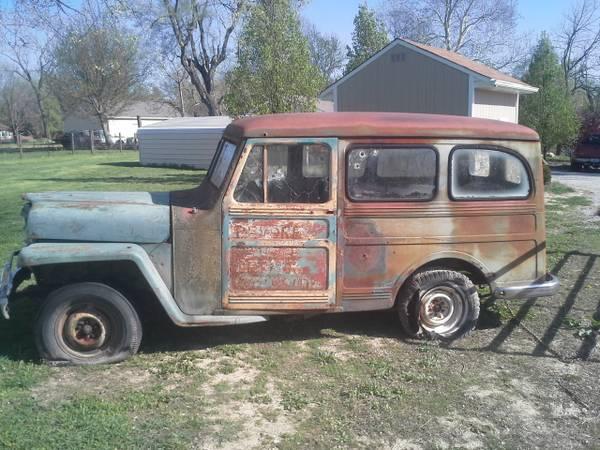 1950-wagon-kcmo1