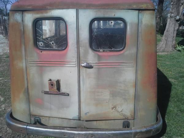 1950-wagon-kcmo2