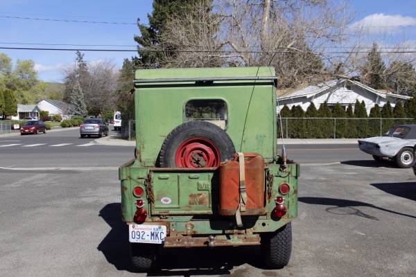 1951-cj3a-naches-wash4