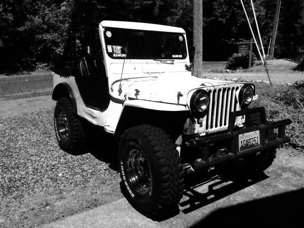 1951-m38-gigharbor-wash2