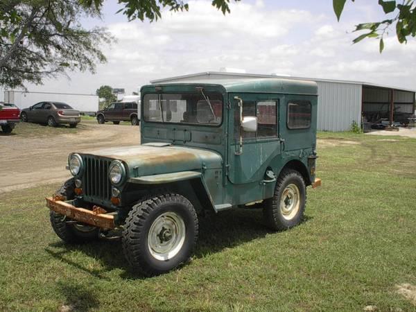 1951-m38-waxahatchie-tx2
