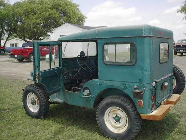 1951-m38-waxahatchie-tx4