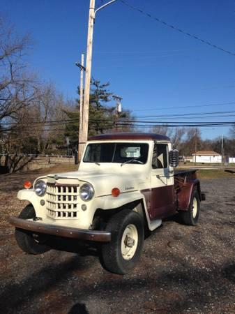 1951-truck-hatboro-pa1