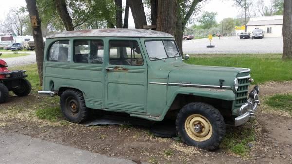 1951-wagon-billings-mt