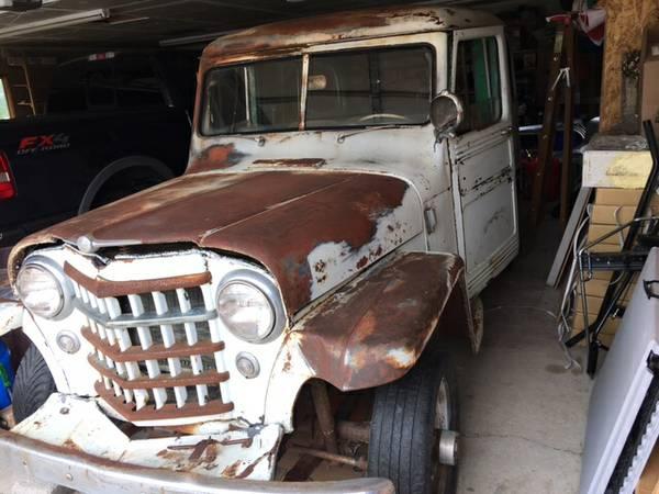 1951-wagon-denver-colo1