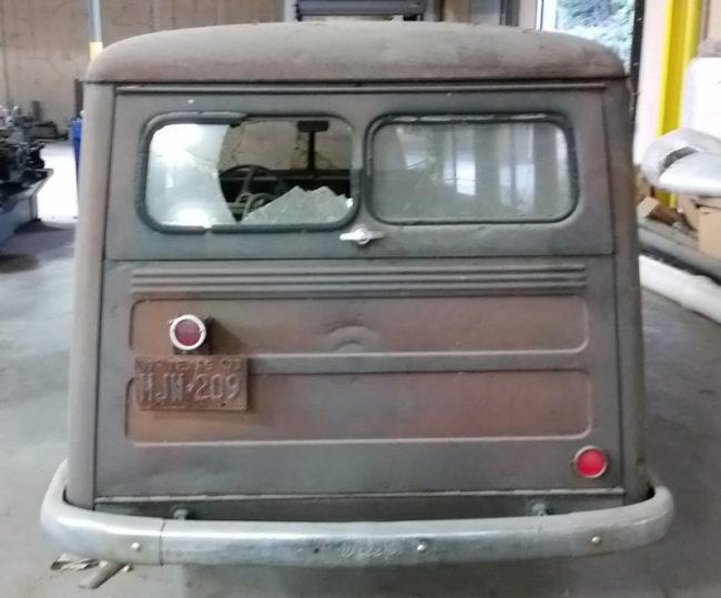 1951-wagon10