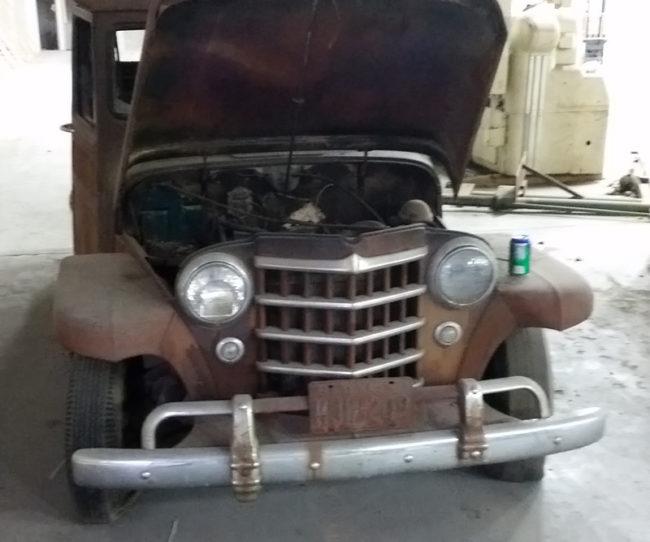 1951-wagon3
