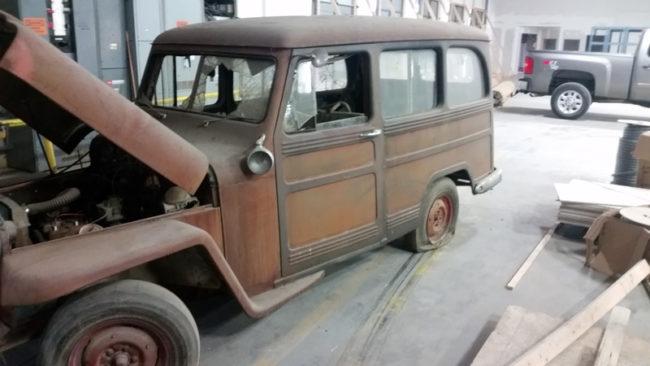 1951-wagon4