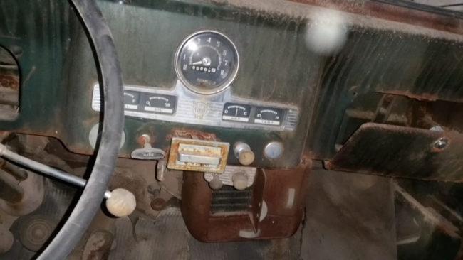 1951-wagon8