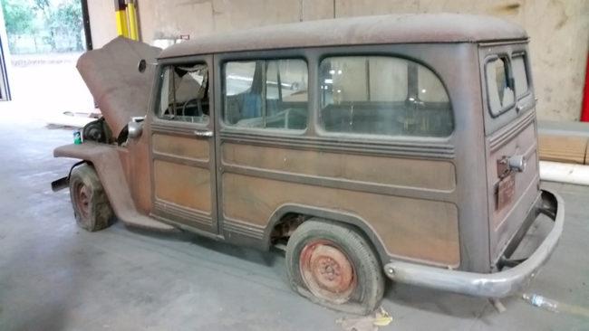 1951-wagon9