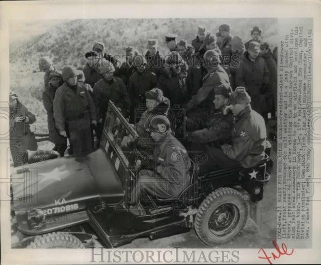 1952-12-07-korea-eisenhower