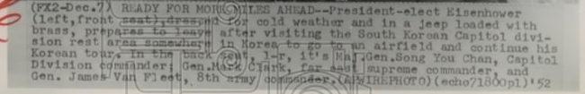1952-12-07-korea-eisenhower2