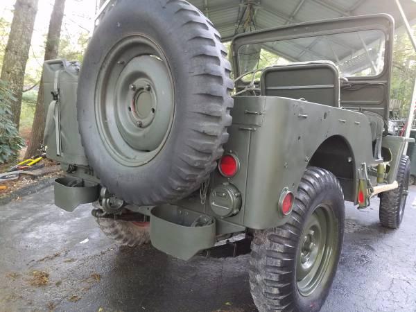 1952-m38-milsriver-nc4