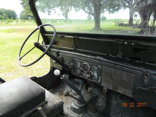 1952-m38-ona-fl3