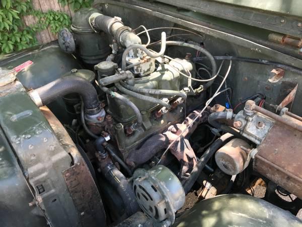 1952-m38a1-denton-tx47