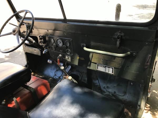 1952-m38a1-denton-tx48