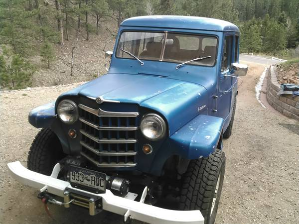 1952-wagon-pine-co1