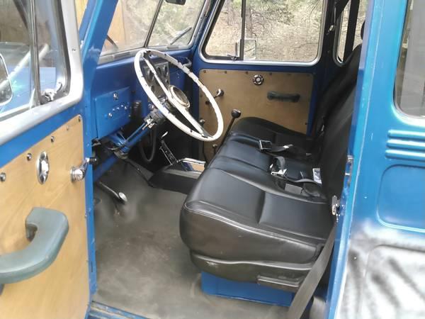 1952-wagon-pine-co3