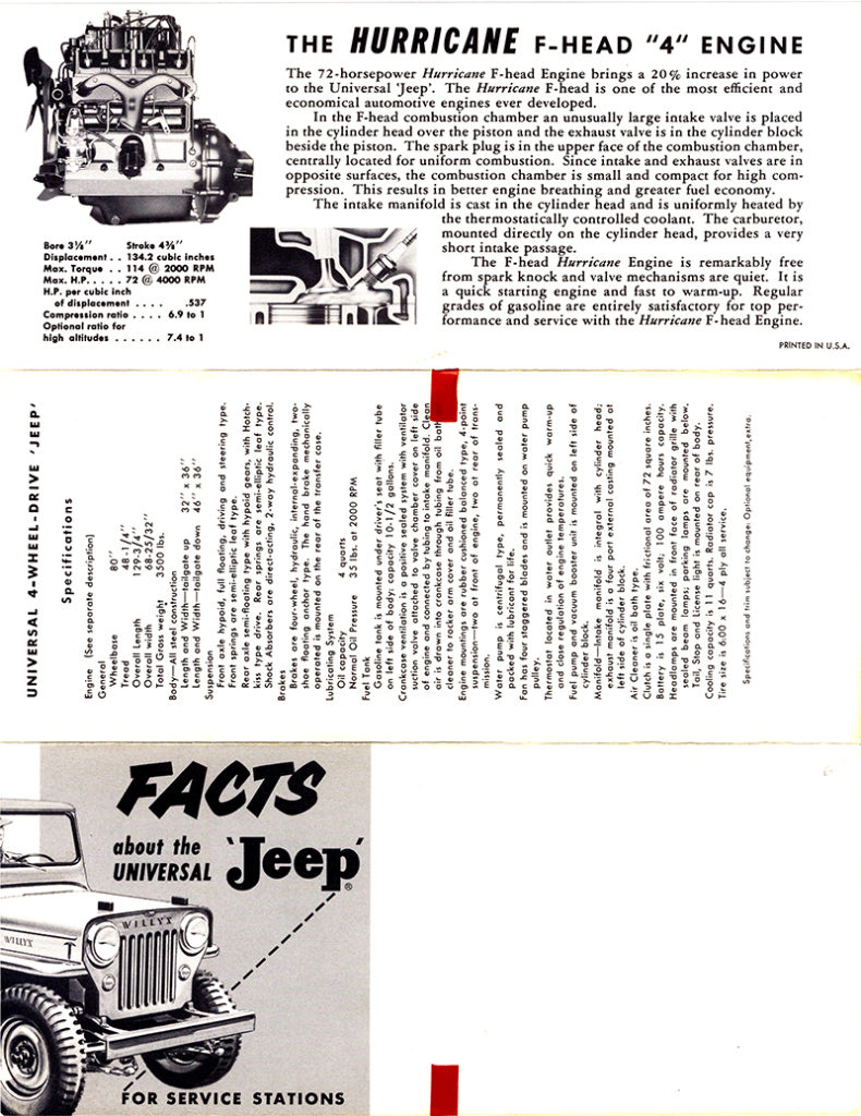 1953-cj3b-form-no-number-facts-about-the universal-jeep1-lores