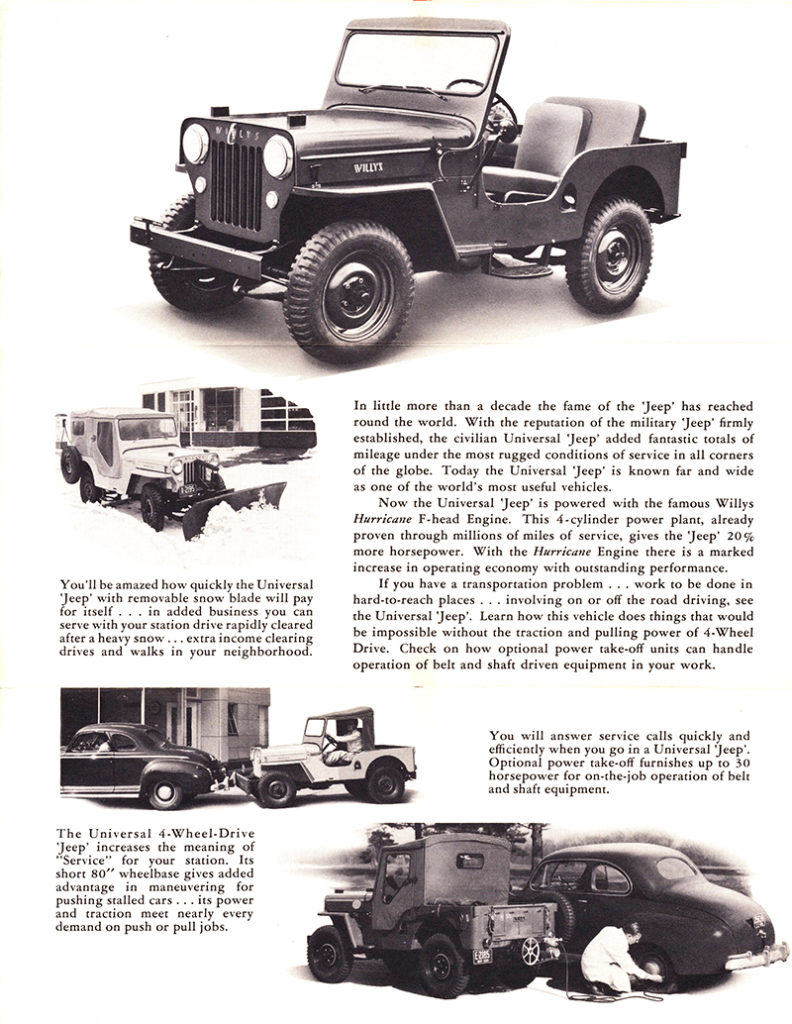 1953-cj3b-form-no-number-facts-about-the universal-jeep2-lores