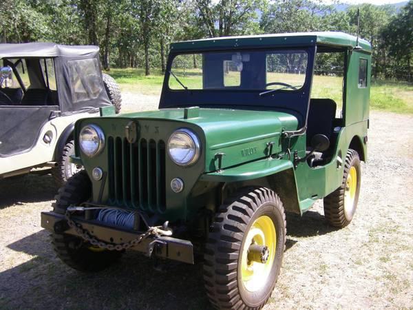 1953-cj3b-medford-ore1