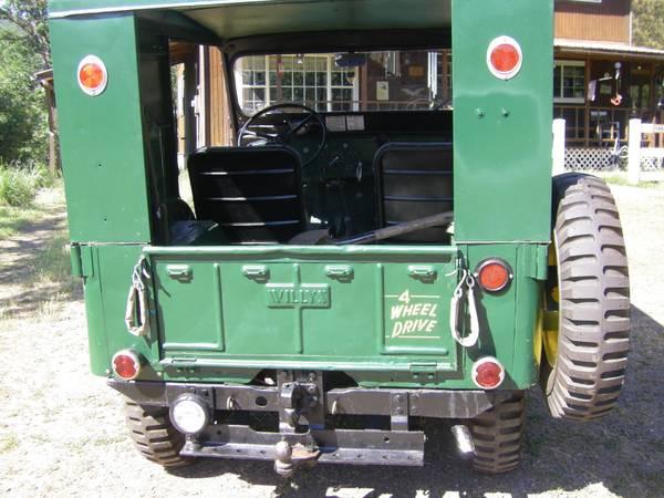 1953-cj3b-medford-ore4